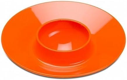 Preisvergleich für Mepal Rosti Eierbecher - EOS orange
