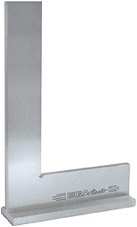 Ega Master 65702 – Schnittmacher Arbeit auf auf auf Basis 250 x 165 (Stahl INOXIDABLE) B017L2XUB0  Hohe Sicherheit 4ba3f0