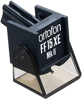 Ortofon Stylus NF 15XE - Aguja