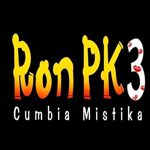 Ron pk3
