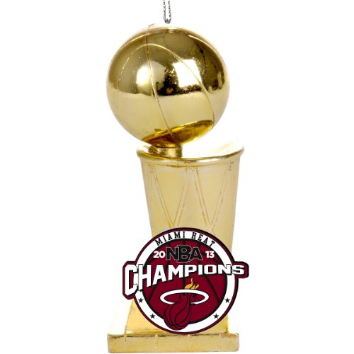 Forever Collectibles Miami Heat