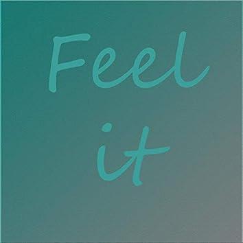 Feelit