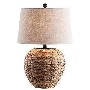 41eKOASsReL._SS300_ Best Beach Table Lamps