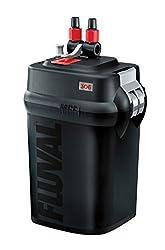 powerful Fluval306 External filter