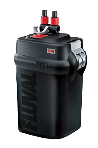 Fluval Canister Filters