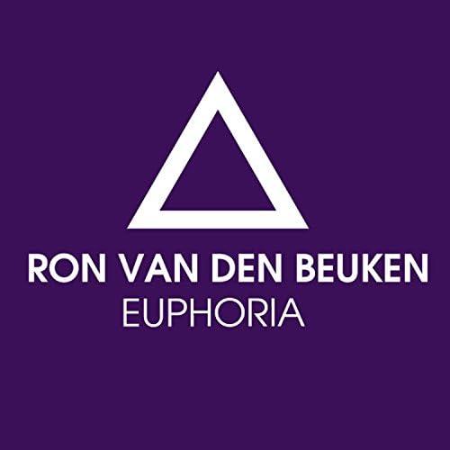 Ron Van Den Beuken