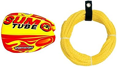 Sportsstuff Sumo & Splash Guard Combo Rope Bundle