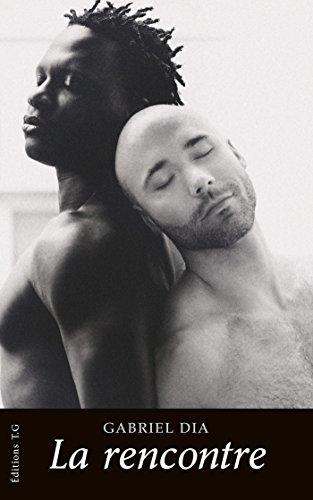 rencontre direct gay community à Liévin