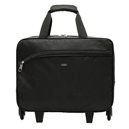 MISAKO Franc WEEKENDBAG Trolley