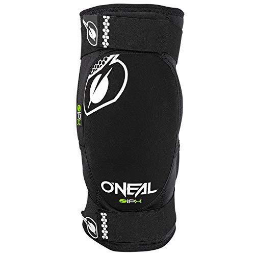 O'NEAL Dirt Knee Guard Knieschoner schwarz Oneal: Größe: L