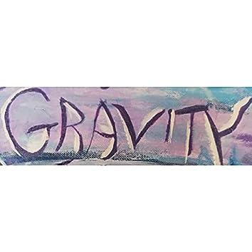 Gravity (Acoustic)