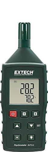 Extech RHT510 Hygrometer