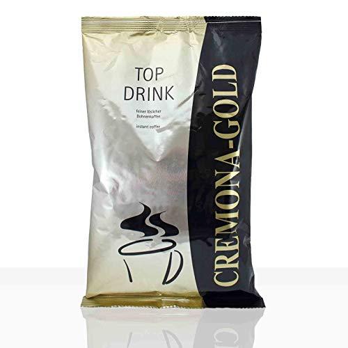 Hämmerle Cremona-Gold Top Drink - 300g Instant-Kaffee