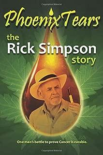 Best rick simpson story Reviews