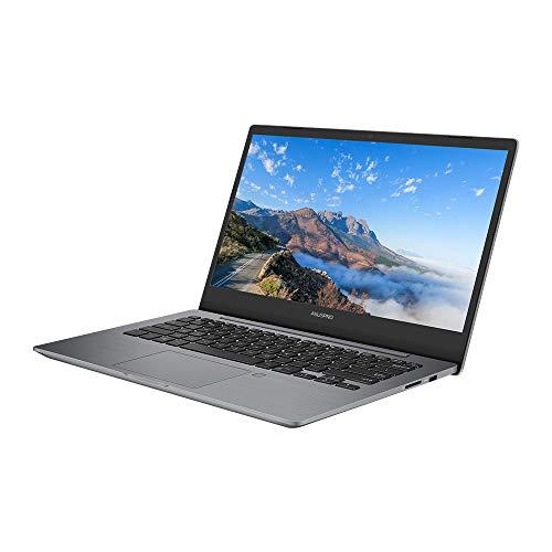 Compare ASUS Pro P5440FA (P5440FA-BM0385R) vs other laptops