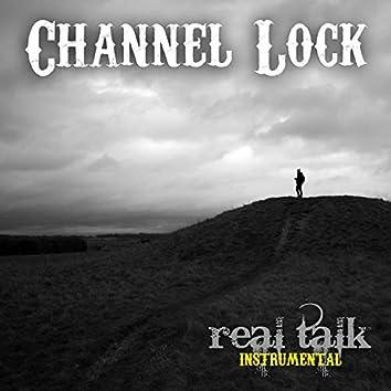 Real Talk (Instrumental)