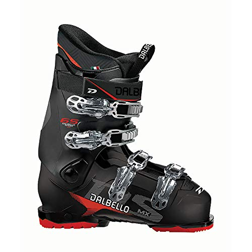 Dalbello 2019 DS MX 65 Men's Ski Boots