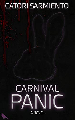 Carnival Panic by [Catori Sarmiento]