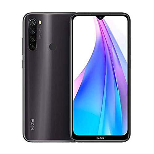 Xiaomi Redmi Note 8T 32 GB 3GB