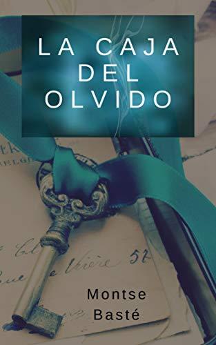 LA CAJA DEL OLVIDO eBook: BASTÉ, MONTSE: Amazon.es: Tienda Kindle