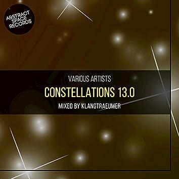 Constellations 13.0