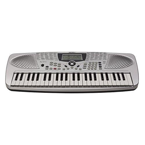 Eagletone MPW37Piccola tastiera