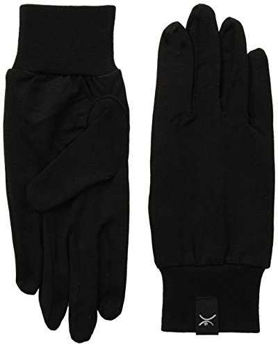 Girls Glove Liners