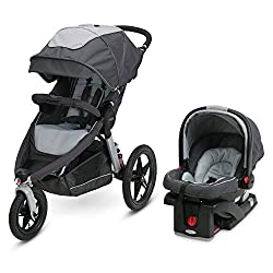 What Graco Stroller Carseat Combo S Are Available Jodi S List