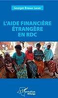 L'aide financière étrangère en RDC