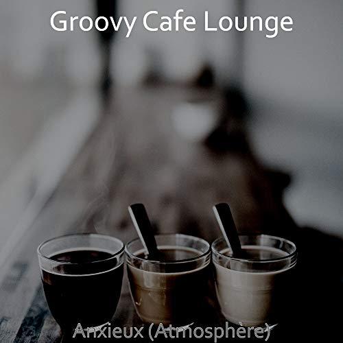Sentiments - Rouge Les Cafés