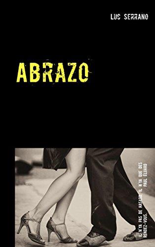 Abrazo (French Edition)