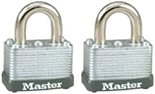 Best master lock 22 Reviews