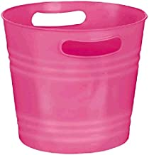 amscan 430379 Amscan Party Bucket