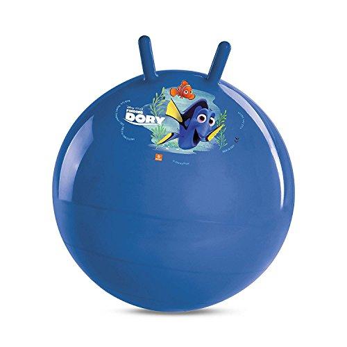 Mondo - 06234 - Ballon Sauteur Dory