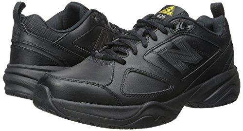 MID626v2 Work Training Shoe