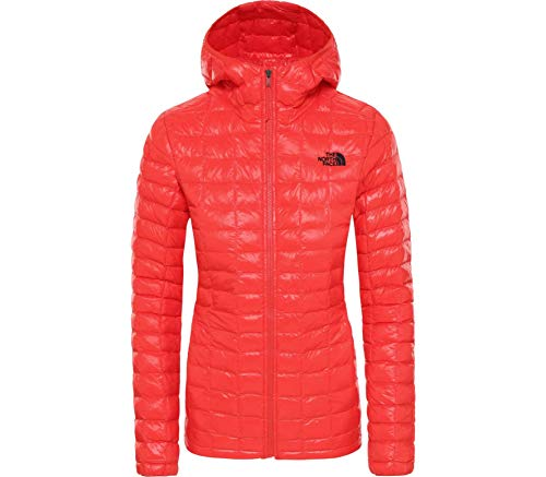 THE NORTH FACE Thermoball Eco Hoodie W