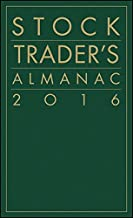 Best stock almanac 2016 Reviews