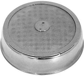 Faema Shower/Dispersion Screen for 58 mm E-61 Grouphead/Brewhead Espresso Machines (D108)
