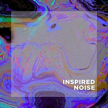Inspired Noise