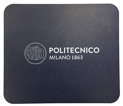 Politecnico Milano 1863, Tappetino mouse