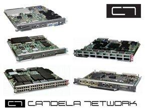 WS-SVC-CMM-ACT Cisco WS-SVC-CMM-ACT CISCO WS-SVC-CMM-ACT