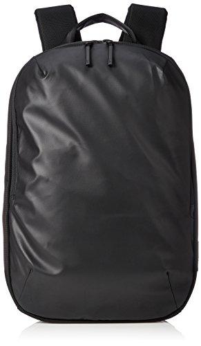 41eL+oqUnqL-AERのパッカブルバックパック「Go Pack」を購入したのでレビュー!旅行カバンに入れておけば便利だと思います。