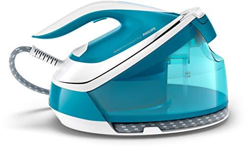 Philips GC7923/20 - El mejor precio