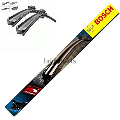 A641S Bosch Aerotwin Scheibenwischer 3397007644 725/625 mm