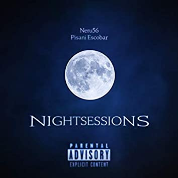 Nightsessions