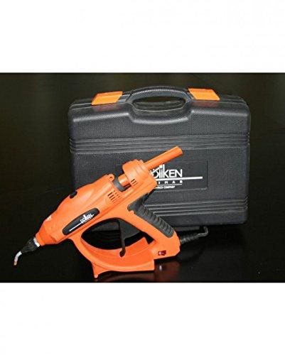 Proxxon Heißklebepistole Klebepistole HKP 220 28192