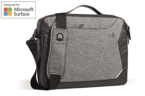 STM Bags Myth brief voor Microsoft Surface Pro & Surface Laptop Myth brief 15