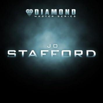 Diamond Master Series - Jo Stafford