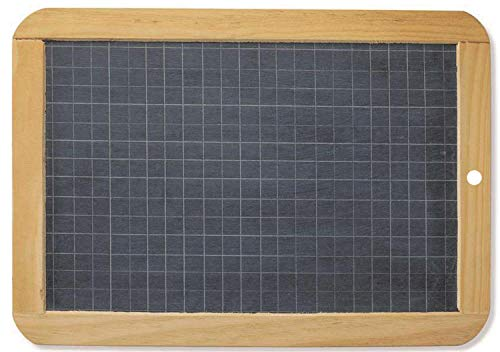 Maped -   M258550 - Tafel aus