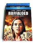 Buffaloed [USA] [Blu-ray]